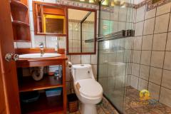 Bathroom-Main-1-of-1-min