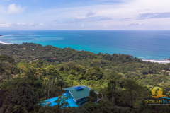 Drone-House-Beach-1-of-1-min