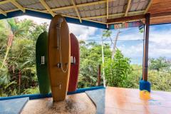 Surf-Board-Shower-1-of-1-min
