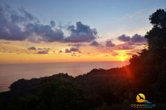 z-2021-03-06-Playa-Hermosa-Uvita-Costa-Rica-1-min