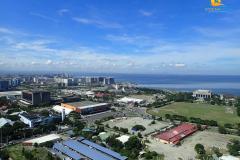 0-Breeze-Condo-Manila-3850b-Day-2018-4-min