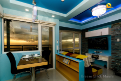 1-10-Breeze-Condo-Manila-3850b-Dining-2018-4-min