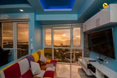 1-4-Breeze-Condo-Manila-3850b-Living-Room-2018-1-min