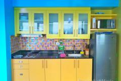 1-6-Breeze-Condo-Manila-3850b-Kitchen-2018-Juan-min