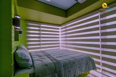Breeze-Condo-Manila-3850b-Bedroom-2018-2-min