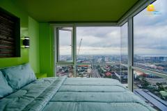 Breeze-Condo-Manila-3850b-Bedroom-2018-4-min