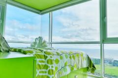 Breeze-Condo-Manila-3850b-Bedroom-2018-Juan-2-min