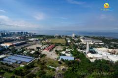 Breeze-Condo-Manila-3850b-Day-2018-11-min