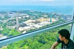 Breeze-Condo-Manila-3850b-Day-2018-Juan-1-min