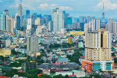 Breeze-Condo-Manila-3850b-Day-2018-Juan-4-min