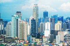 Breeze-Condo-Manila-3850b-Day-2018-Juan-6-min