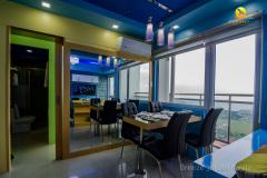 Breeze-Condo-Manila-3850b-Dining-2018-1-min