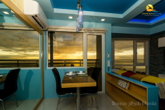 Breeze-Condo-Manila-3850b-Dining-2018-3-min