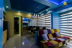 Breeze-Condo-Manila-3850b-Dining-2018-5-min