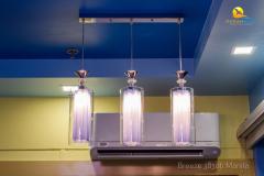 Breeze-Condo-Manila-3850b-Dining-Lamp-2018-min