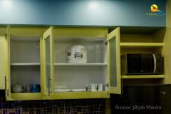 Breeze-Condo-Manila-3850b-Kitchen-Features-2018-2-min
