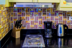 Breeze-Condo-Manila-3850b-Kitchen-Features-2018-3-min