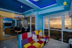 Breeze-Condo-Manila-3850b-Living-Room-2018-2-min