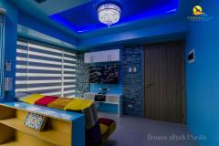 Breeze-Condo-Manila-3850b-Living-Room-2018-3-min