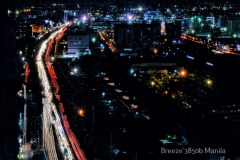 Breeze-Condo-Manila-3850b-Night-2018-Juan-min