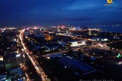Breeze-Condo-Manila-3850b-Night-2018-min