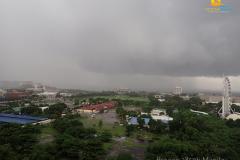 Breeze-Condo-Manila-3850b-Rain-2018-1-min