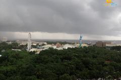 Breeze-Condo-Manila-3850b-Rain-2018-2-min