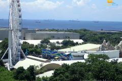 Breeze-Condo-Manila-3850b-Star-City-2018-min