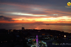 Breeze-Condo-Manila-3850b-Sunset-2018-10-min