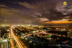 Breeze-Condo-Manila-3850b-Sunset-2018-4-min