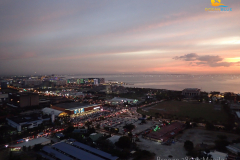 Breeze-Condo-Manila-3850b-Sunset-2018-8-min