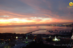 Breeze-Condo-Manila-3850b-Sunset-2018-9-min