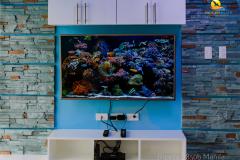 Breeze-Condo-Manila-3850b-TV-2018-min