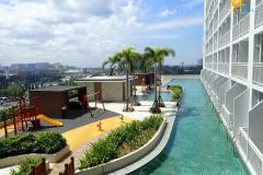 Breeze-Condo-Manila-Pool-2018-1-min
