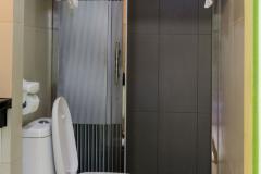 zBreeze-Condo-Manila-3850b-Bathroom-2018-1-min