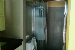 zBreeze-Condo-Manila-3850b-Bathroom-2018-3-min