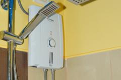 zBreeze-Condo-Manila-3850b-Bathroom-2018-Juan-2-min