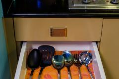 zBreeze-Condo-Manila-3850b-Kitchen-Features-2018-5-min