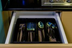 zBreeze-Condo-Manila-3850b-Kitchen-Features-2018-7-min