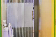 Breeze-Condo-Manila-3850b-Bathroom-2018-Juan-1