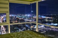 Breeze-Condo-Manila-3850b-Bedroom-2018-Juan-1