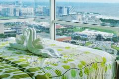 Breeze-Condo-Manila-3850b-Bedroom-2018-Juan-5