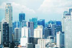 Breeze-Condo-Manila-3850b-Day-2018-Juan-2