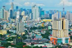 Breeze-Condo-Manila-3850b-Day-2018-Juan-4