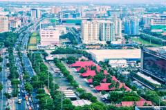Breeze-Condo-Manila-3850b-Day-2018-Juan-5