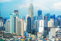 Breeze-Condo-Manila-3850b-Day-2018-Juan-6