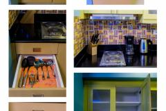Breeze-Condo-Manila-3850b-Kitchen-Features-2018-1