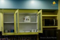 Breeze-Condo-Manila-3850b-Kitchen-Features-2018-2