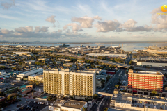 Bayview-Tower-Condo-National-City-1201-Aerial-2018-16