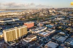 Bayview-Tower-Condo-National-City-1201-Aerial-2018-26